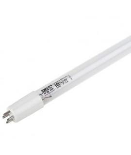Лампа для Уф Aquaviva NT-UV40 (106775323)