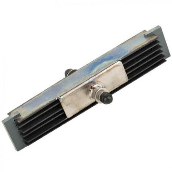 Запасной электрод на кислород для установок E-Clear MK7/CF1-75