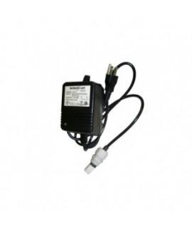 Блок питания для Wonder SP-I UV-3