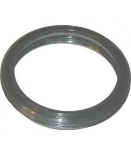 Кольцо Wonder O-Ring Диаметр 24.5mm OD245