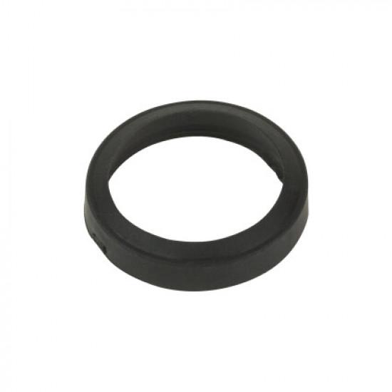 Кольцо кварцевой трубки для DELTA-UV 44-02018