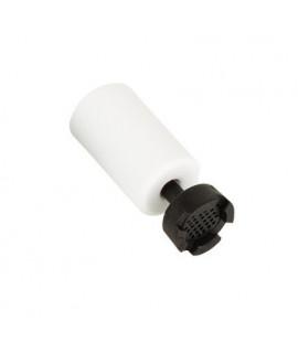 Всасывающий фильтр дозирующего насоса Aquaviva (9900106162)