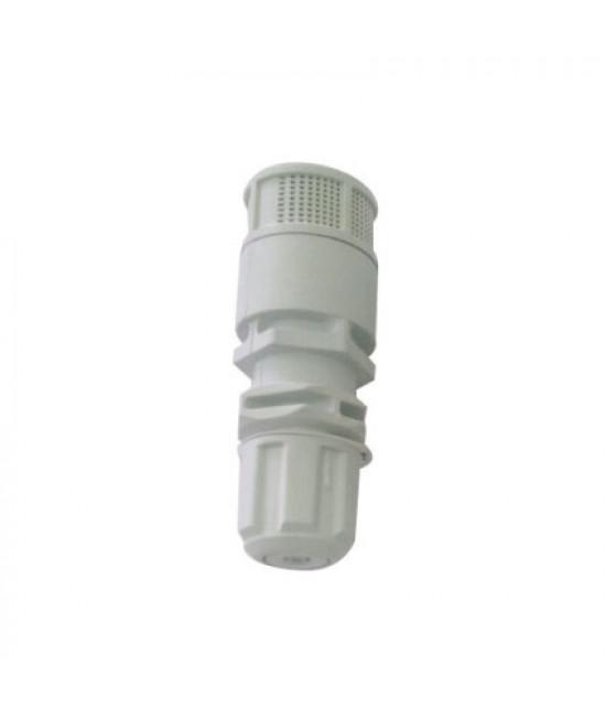 Всасывающий фильтр дозирующего насоса Aquaviva, большой (9900107132)