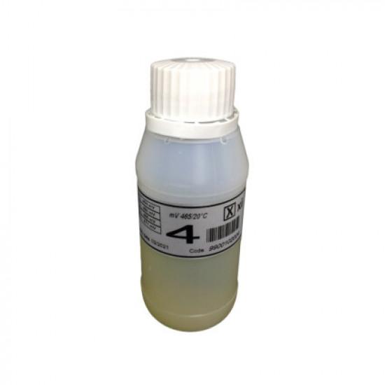 Калибровщик AquaViva Cl дозирующей cтанции (9900102004)