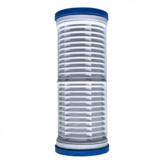 Картриджный фильтр для колбы AquaViva