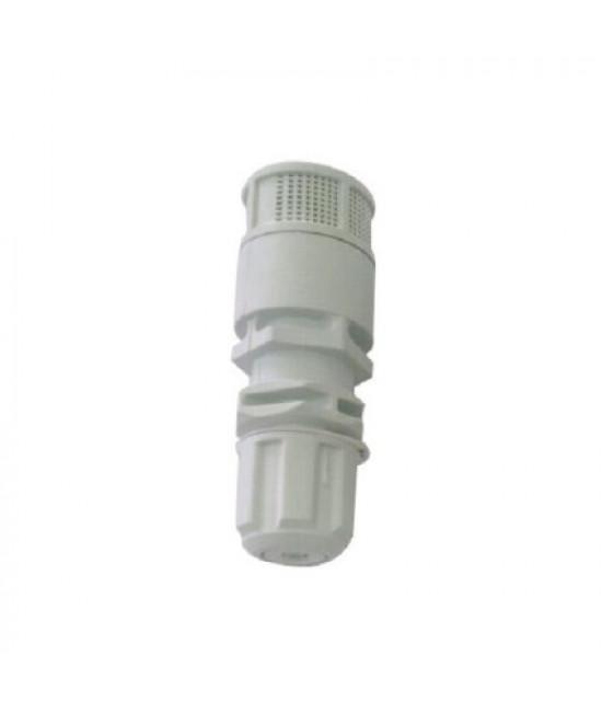 Впускной фильтр дозирующего насоса Aquaviva 803 (8/12)