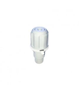 Обратный клапан для дозирующего насоса Aquaviva 8031