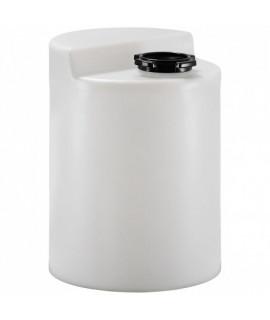 Емкость для реагентов Aquaviva 50 литров