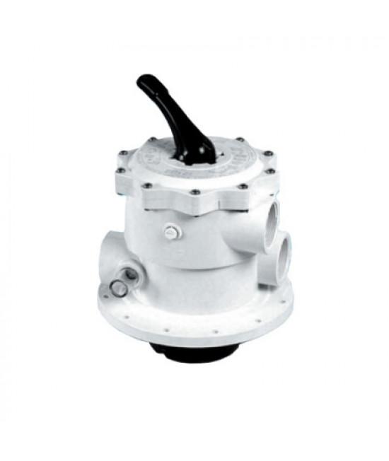 Клапан Fiberpool ZVMT1 в комплекте