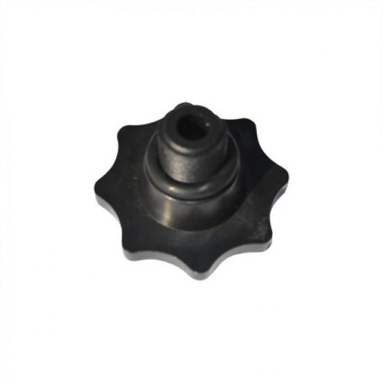 Клапан Aquaviva высокого давления с упл. кольцом 1.0 для крана MPV-06 89281202