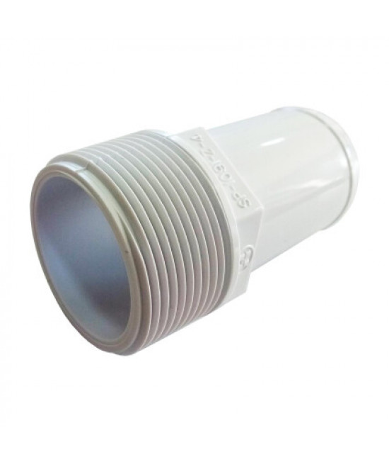 Адаптер-переходник Hayward (SPX1091Z4) 1½ для подключения фильтровальной установки