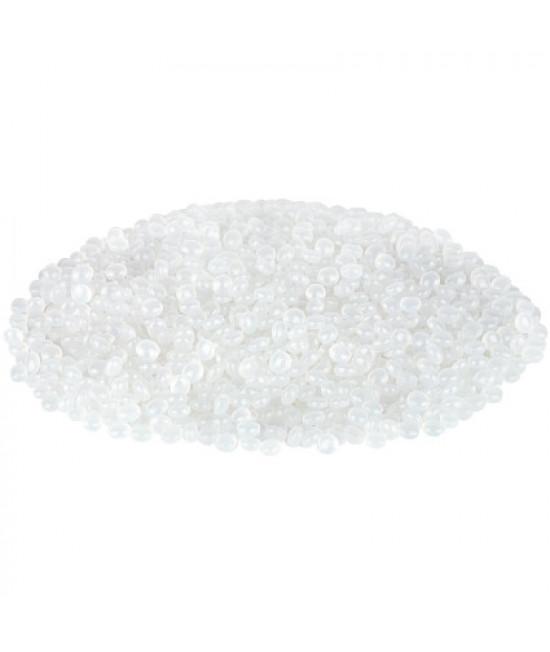 PE гранулы для системы фильтрации