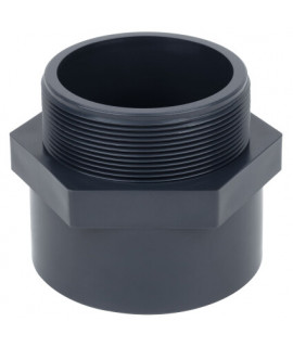 Муфта-фланец крепления для фильтров Aquaviva D1050/1250 мм