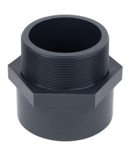Муфта-фланец крепления фильтров Aquaviva D1400 мм