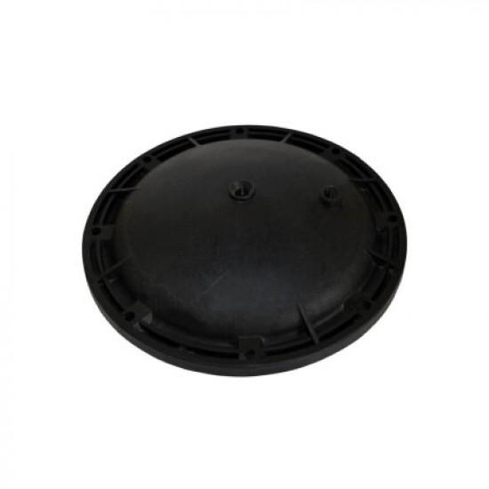 Комплект крышки фильтра Kripsol VASO (1 шт.)