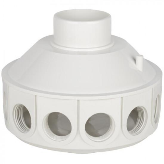Коллектор фильтра Kripsol/Hayward SSB 640-900 (RBS 091.A/RFD 0301.00R)
