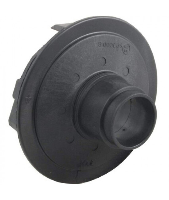 Диффузор к насосам Hayward Super II (SPX3000B)