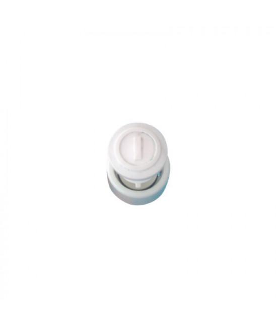 Кнопка противотока Aquaviva для насоса 89090104