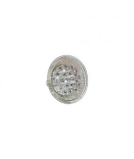 Лампа запасная 04011015 белая для Aquaviva LED-P50