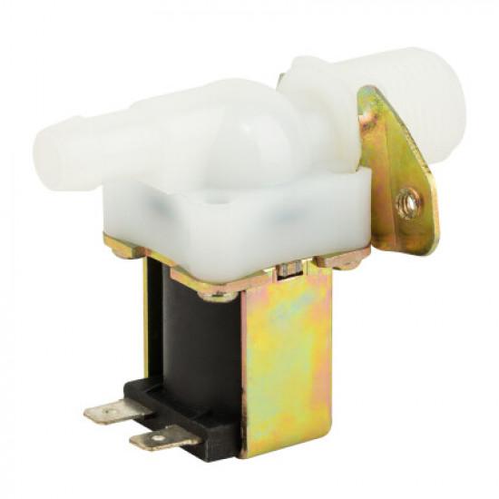 Заливной магнитный клапан парогенераторов KSB (12 В)