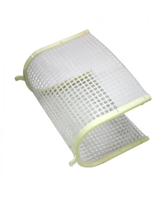 Защитная корзинка фильтра Bravo AS09223