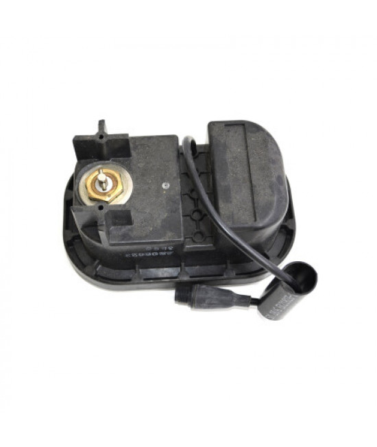 Исполнительный мотор Viva AS08623-SP