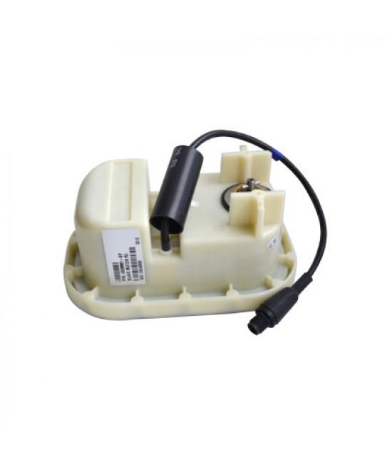 Исполнительный мотор Viva AS08661-SP