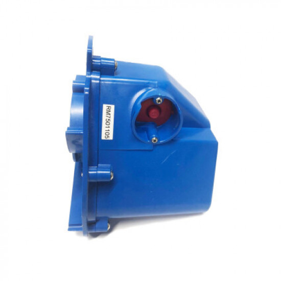 Запасной мотор для Pool Blaster Lithium 11.1 В