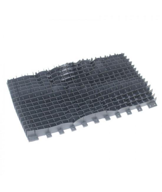 Валик резиновый для пылесоса Hayward RCX26008
