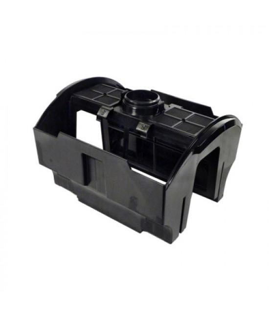 Блок фильтрационной корзины пылесоса Hayward RCX97414