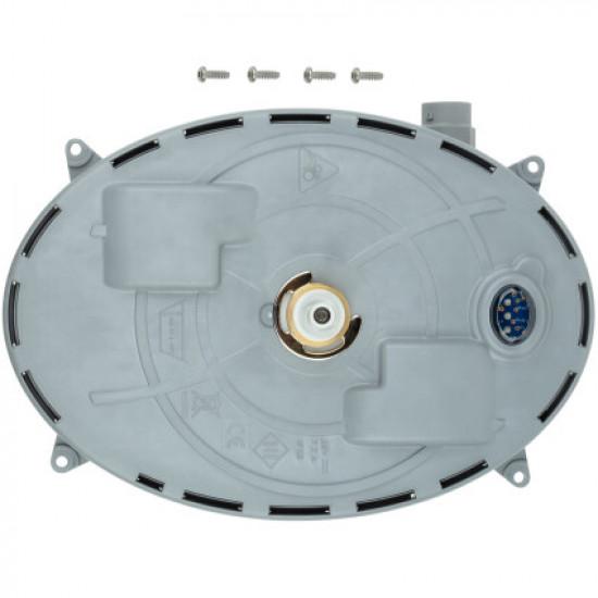 Блок мотор для пылесоса Hayward  AquaVac 650 (RCX36111065X) WIFI