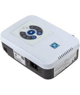 Блок питания Hayward AquaVac 600, без WiFi (RCX361470)