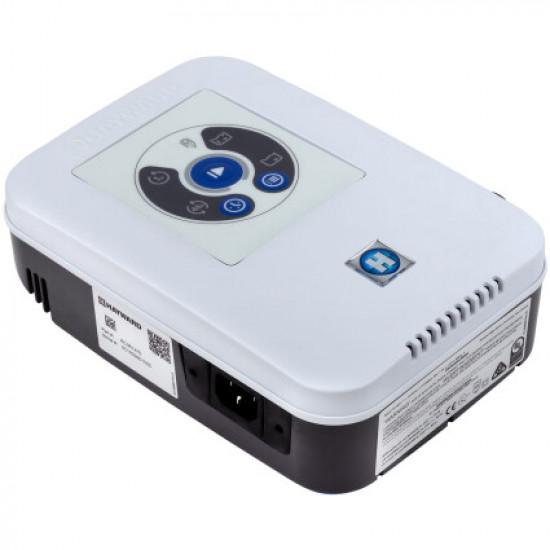 Блок питания Hayward AquaVac 650, WiFi (RCX361480W)