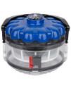 Комплект Cyclone для робота-пылесоса Hayward AquaVac 600/650 (RCX361140KIT234)