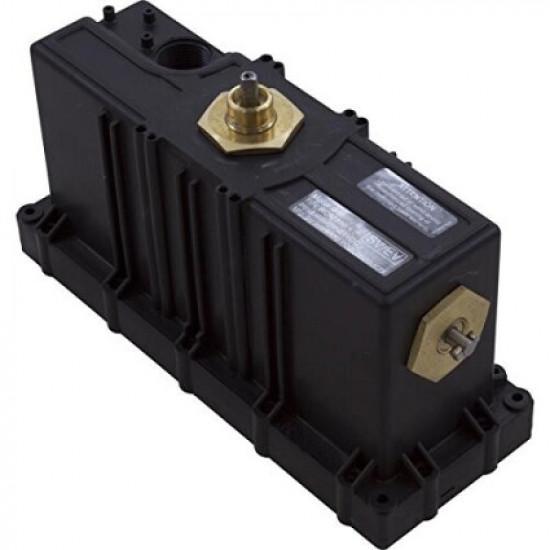 Блок мотор Hayward пылесоса SharkVac XL pilo (RCX97490XLP)