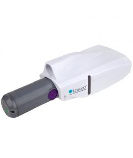 Блок мотор+аккумулятор Kokido для пылесоса Telsa (EV10ASM04/WHT/EU)