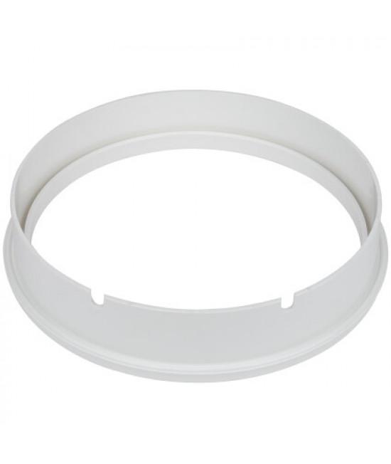 Кольцо верхней крышки Aquaviva для скиммеров серии EM0010/0020 (01051040)