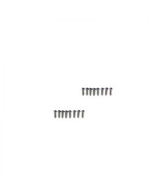 Комплект шурупов для прожектора PHM/PLM Kripsol RUWL1416.00R