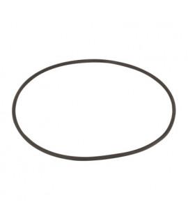 Уплотнительное кольцо форсунки донной Aquaviva EM2862