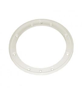 Фланец-кольцо донного слива Kripsol SRPL (RRP020.A/R1232020.0)