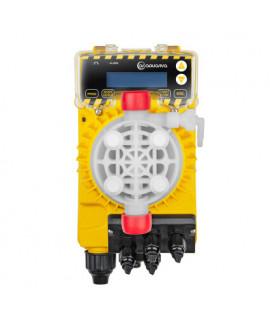 Мембранный дозирующий насос Aquaviva TPG800 Universal 0.1-18 л/ч
