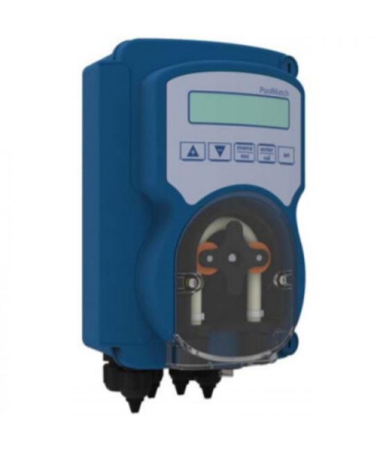 Перистальтический дозирующий насос Aquaviva SPH SmartPlus, pH 1.6 л/ч