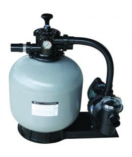 Фильтрационная система Aquaviva FSF400