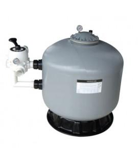 Фильтр AquaViva QS650