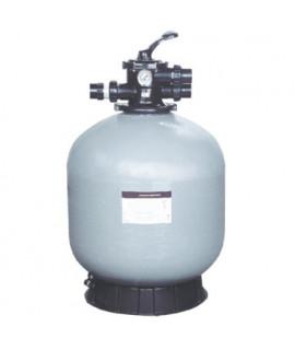 Фильтр AquaViva QT450