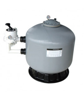 Фильтр AquaViva QS800
