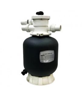 Фильтр Aquaviva P650 (15 м3/ч, D627)