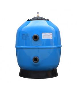 Фильтр AquaViva M1050 (43 м3/ч, D1050)