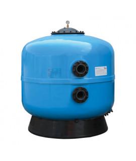 Фильтр AquaViva M2000 (157 м3/ч, D2000)