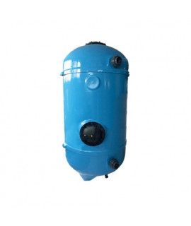 Фильтр AquaViva D850